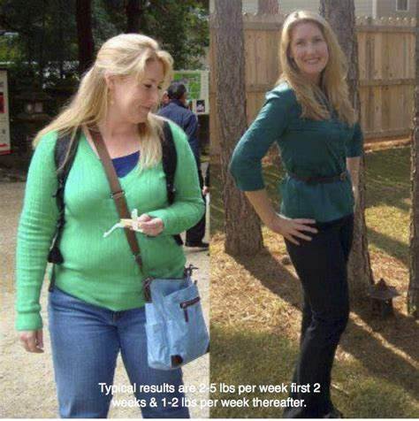 15 Who Lost Andor Gained Weight For A by Pin By Molly Bronson On 30 Days Of What Is Possible