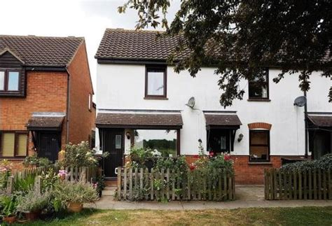 houses to buy chelmsford superb buy to let property in chelmsford the chelmsford property blog