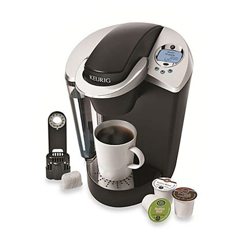 bed bath beyond keurig keurig 174 k65 special edition brewing system bed bath beyond