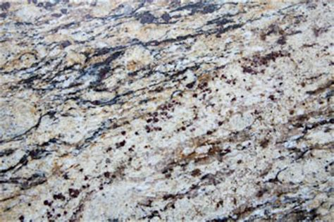 Kitchen Cabinets Austin by Santa Cecilia Granite It Ain T All The Same