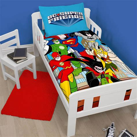 marvel toddler bedding junior duvet cover sets toddler bedding paw patrol marvel