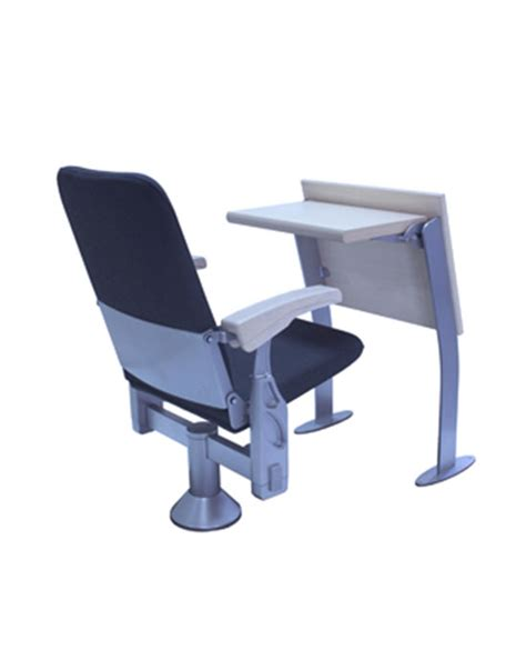 fixed seating space desk asc 201 nder