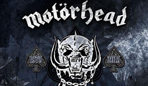 motorhead time to play the game 2048 motorhead