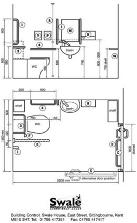 disabled toilet specifications disabled toilet specifications uk image collections