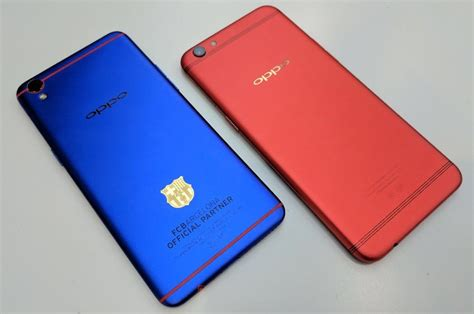 Oppo Smartphone by Oppo Might Not A New Flagship Smartphone Any Time