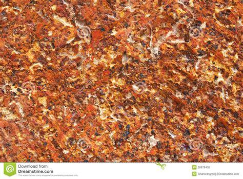 laterite texture stock photo image