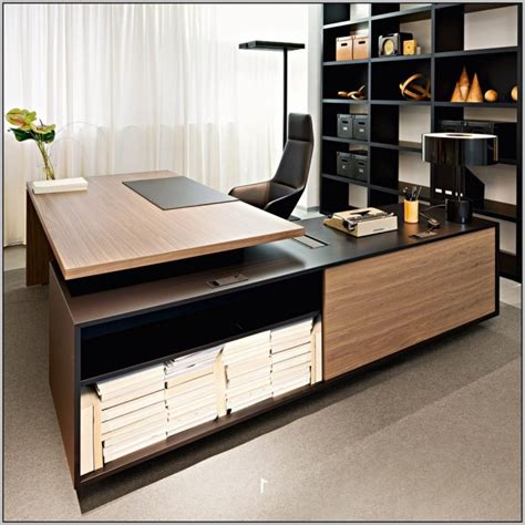 Executive Desk Organizers Executive Desk Accessories Leather Desk Home Design Ideas K6dzgvvqj222558