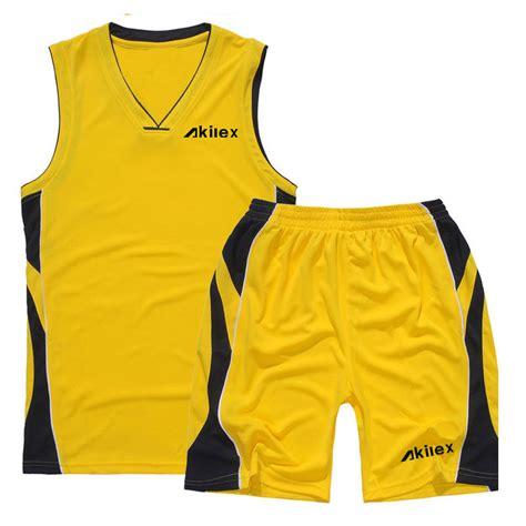 design jersey shorts basic type basketball uniform basketball jersey shorts