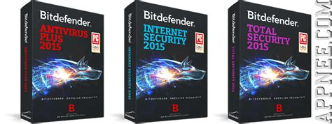 bitdefender 2015 crack free download for all products windows 7 all editions universal product keys collection