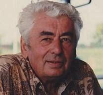 milton vretenar obituary francis wisconsin