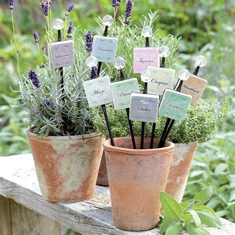 schiefer pflanzen marker 19 best images about pflanzenbeschriftung on