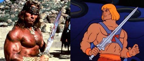 film kartun heman 6 fakta menarik he man serial kartun 90an yang fenomenal