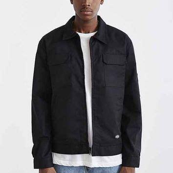 Jaket Hoodie Zipper Motor City shop mechanic jackets on wanelo