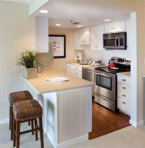 modelos de casas de co peque as modelos de cocinas integrales pequenas y modernas