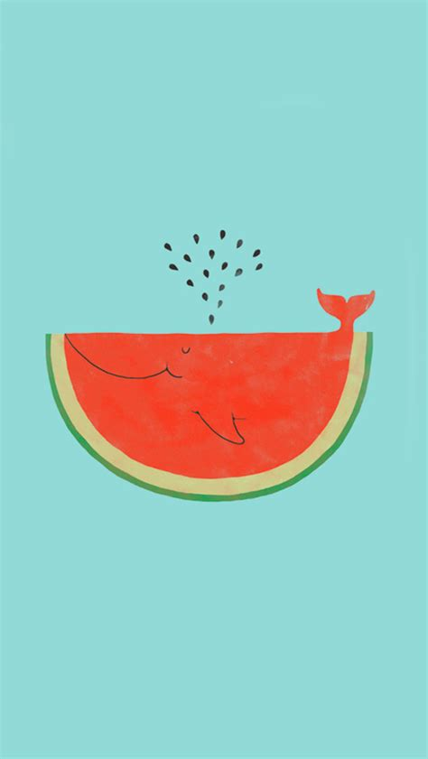 pinterest wallpaper for facebook watermelon whale wallpaper pictures photos and images