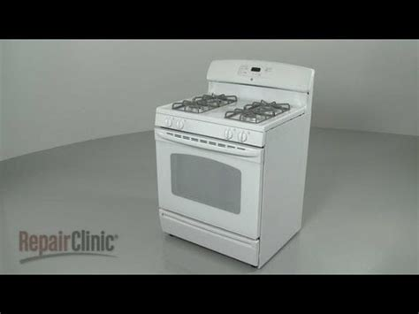 Oven Won T Light by Oven Won T Turn On Repair Parts Repairclinic