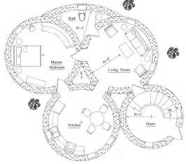 small octagon house plans | bolukuk