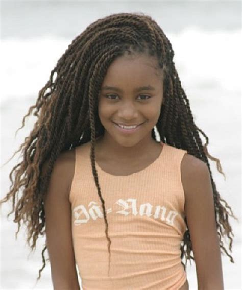 african american braided hairstyles 2013 black kids hairstyles natural hair care info