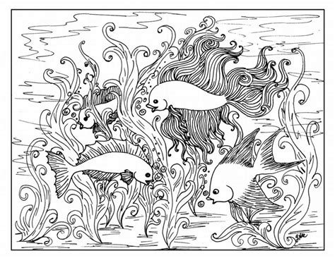 coloring pages for adults difficult animals coloring pages for adults free large images