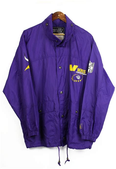 vintage sports apparel archives agora clothing