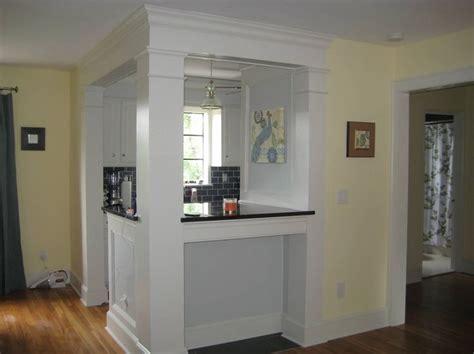 galley kitchens kitchen breakfast bar design pictures galley kitchen turned into breakfast bar home