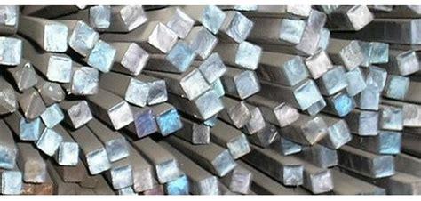 hierros cuadrados barraca de hierros juan c balerio importaci 243 n e