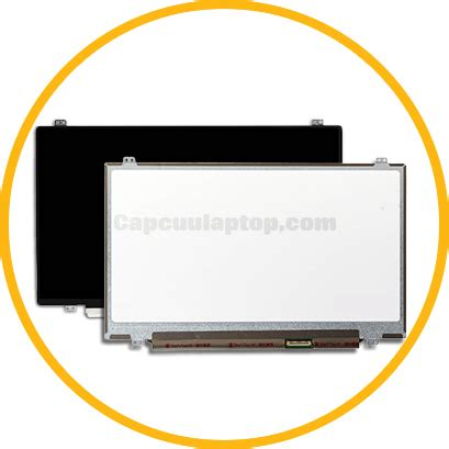 Led 13 3 Slim led 13 3 slim chan nho m 224 n h 236 nh display laptop m 225 y