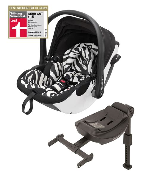 Gendongan Baby Kiddy 2in1 Hiprest Baby Carrier kiddy infant car seat evo i size including kiddy