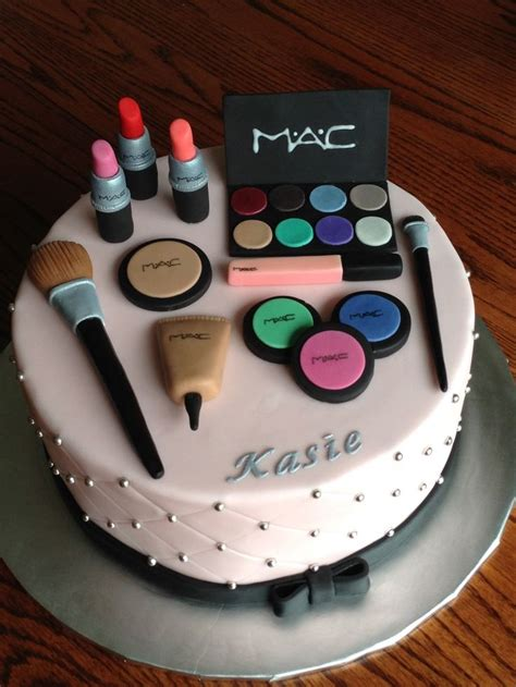 Make Birthday Cake by Best 25 22 Birthday Cakes Ideas On 1st