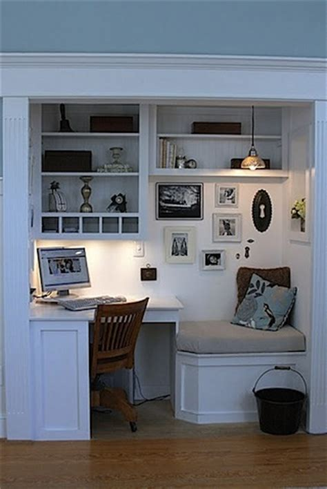 office kitchen seating area office nook near kitchen family room i the built