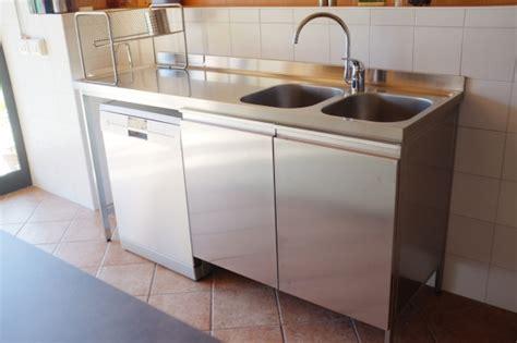 lavelli professionali lavelli professionali acciaio inox su misura succo mario