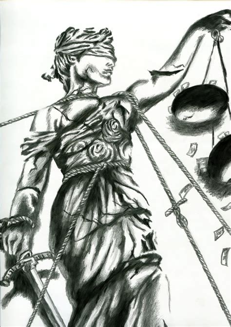 metallica and justice for all by phuongova on deviantart