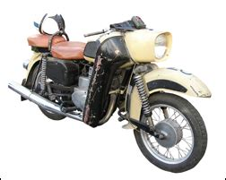 Alte Motorrad Motoren by Verzekeringen Voor Oldtimer Moto S Oldtimer Motor