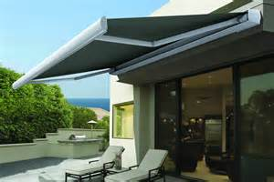 south brisbane luxaflex awnings folding arm awnings