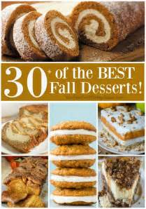 40 of the best pie recipes kitchen fun with my 3 sons