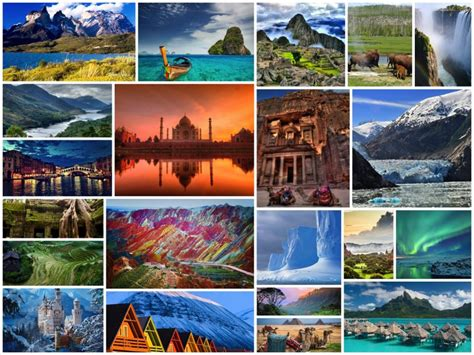 beautiful places to visit in the world some most beautiful places in the world to visit steemit
