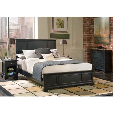 Best Place To Buy Bedroom Furniture Best Place To Buy Bedroom Furniture Bedroom Furniture