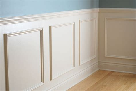 Decorative Bedroom Ideas by Walls Panels And Wainscotting Ottawa Crown Moulding