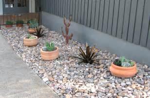 Cactus Rock Garden Rock And Cactus Garden Ideas Photograph Cactus Rock Garden