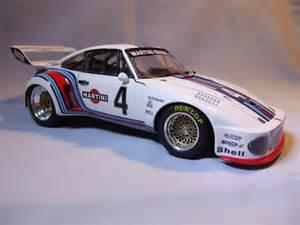 Martini Porsche 935 Turbo Martini Porsche 935 Turbo Cook2025 Flickr