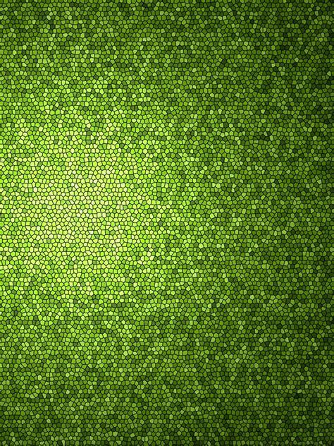 mosaic pattern background doodlecraft geometric mosaic ombre freebie background