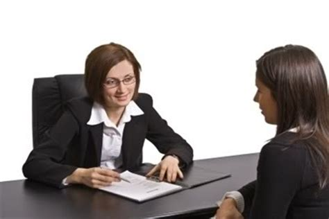 Apply In Person How To How To Get The Most Out Of Mock Interviews
