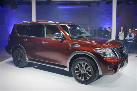 lifted nissan armada 2017 100 lifted nissan armada 2017 2017 car fits for