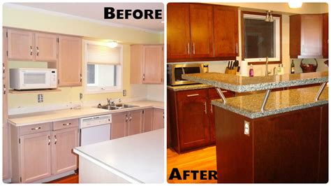 Used Kitchen Cabinets Kelowna by 100 Kelowna Kitchen Cabinets 866 Toovey Road