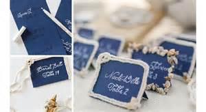 Beach Ocean Wedding Save The Date Postcard » Ideas Home Design