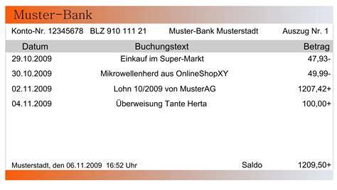 deutsche bank kontostand pin kontoauszug on