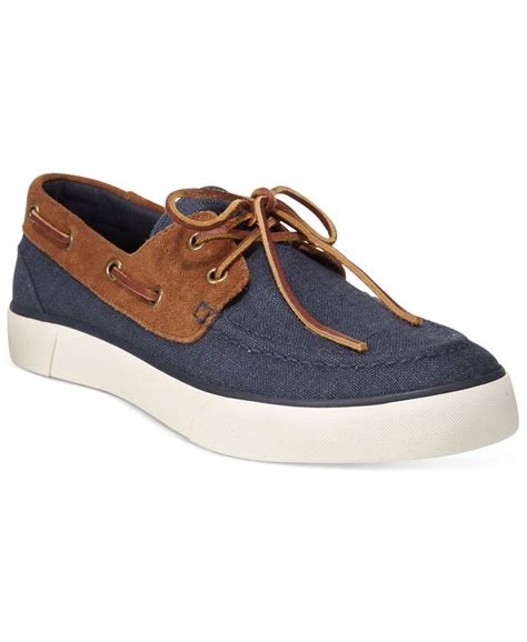 polo shirt boat shoes 1000 ideas about ralph lauren boat shoes on pinterest