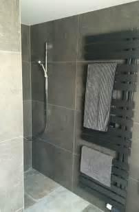 bodengleiche dusche fliesen anleitung bodengleiche dusche fliesen anleitung dusche einbauen