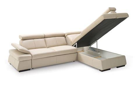 corner settees and sofas corner settee malpensa gala collezione