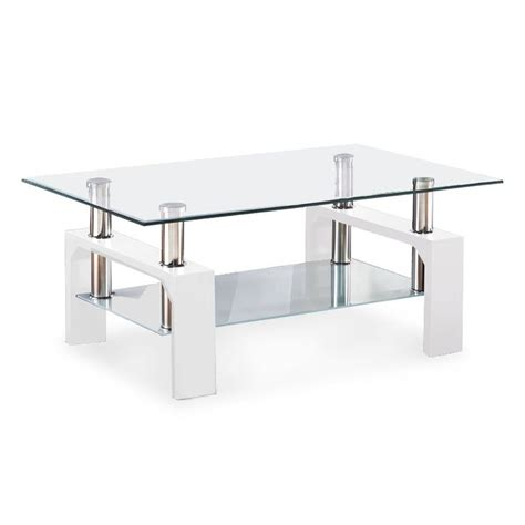 z line designs massadona coffee table 51 best table ideas images on clear glass